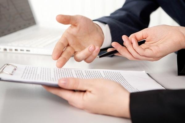 Кредитный договор: изменение даты крайнего срока внесения ежемесячного платежа