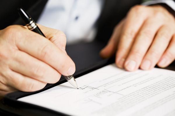 На что обратить внимание, читая кредитный договор, и как избежать штрафов