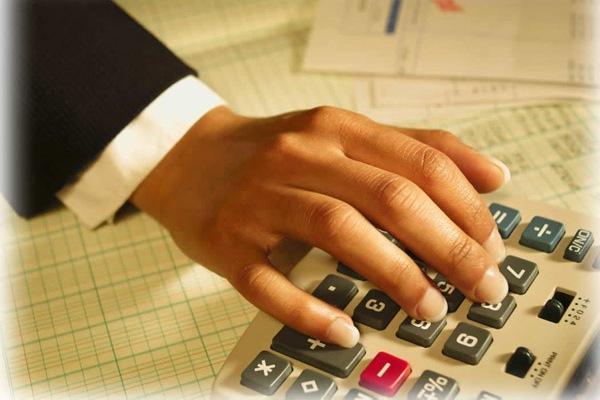 Как погасить кредит правильно, чтобы не осталось долгов