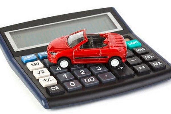 Экспресс-кредитование: покупка автомобиля