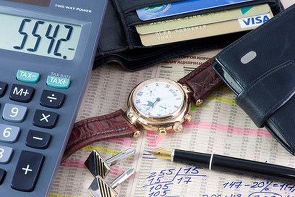 Кредитка со льготным периодом: как правильно пользоваться