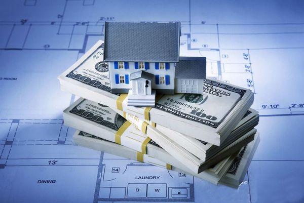 Валютная ипотека и мораторий на взыскание квартир