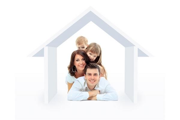 Особенности ипотеки: как получить кредит на жильё молодой семье
