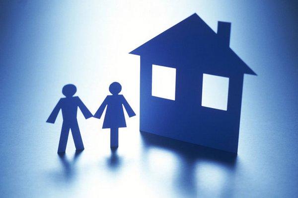 Как получить ипотеку заемщику, если у него плохая кредитная история