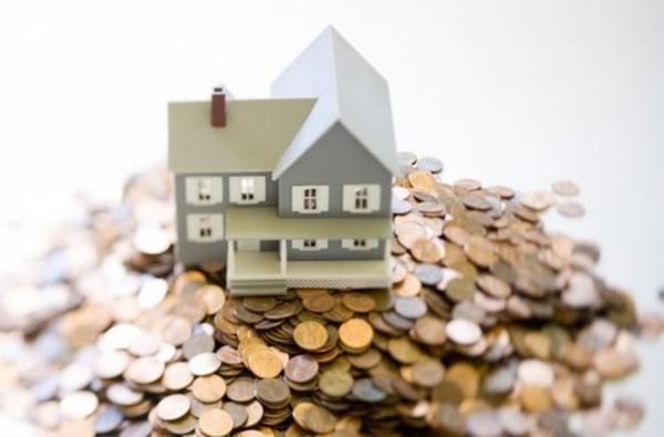 Ипотечное кредитование: преимущества, недостатки, схемы погашения