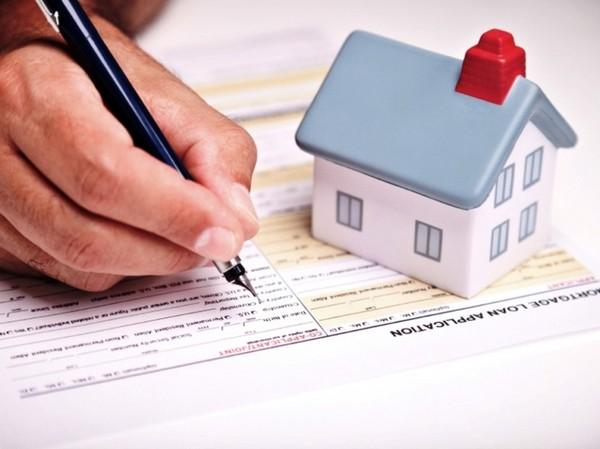 Оформление ипотеки: какие документы необходимы заемщику