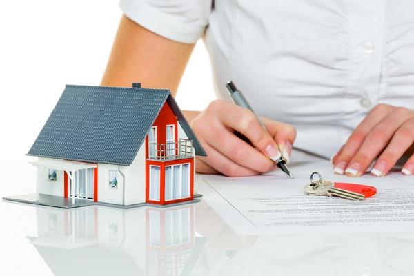 Как получить ипотеку, если есть миллион рублей