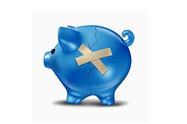 Кредиты в условиях кризиса: кому дают и что делать остальным?