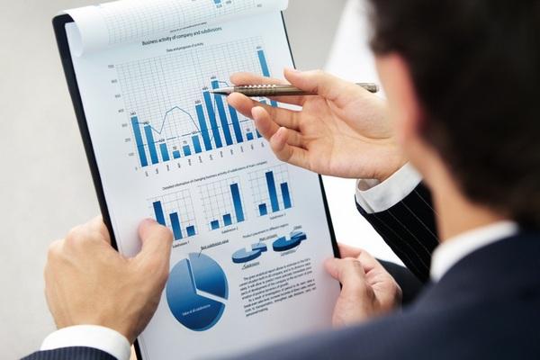 Краткосрочные кредиты для предприятий: особенности кредитования