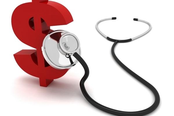 Как взять  кредит на лечение