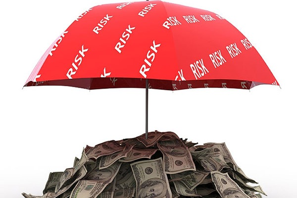 Для чего и кому необходимо страхование кредита
