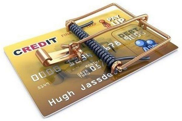 Взять кредит правильно: как избежать «ловушек», расставленных банками
