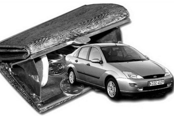 Мошенничество при автокредитовании: как избежать обмана