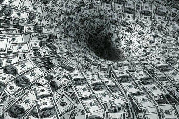 Виды кредитов: какие займы сегодня предлагают банки