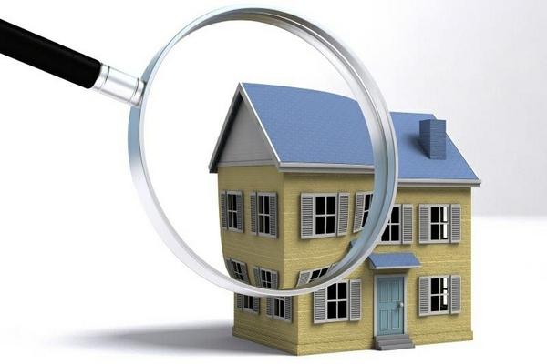 Как работают оценочные компании при оформлении ипотеки