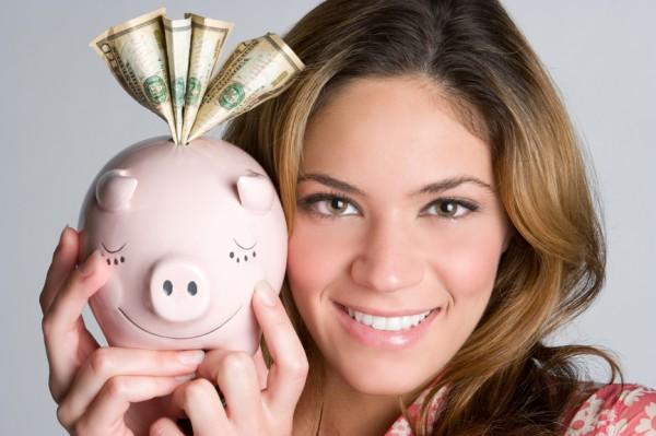 Как получить кредит, если кредитная история испорчена