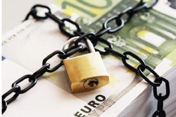 Заявка на кредит: как не получить отказ банка