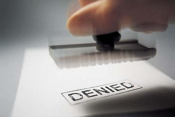 Почему могут отказать в кредите: презумпция виновности перед банками