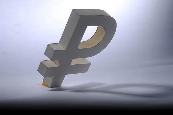 Что делать при падении рубля: пять правил кредитования