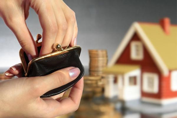 Выгодно ли досрочное погашение ипотеки?