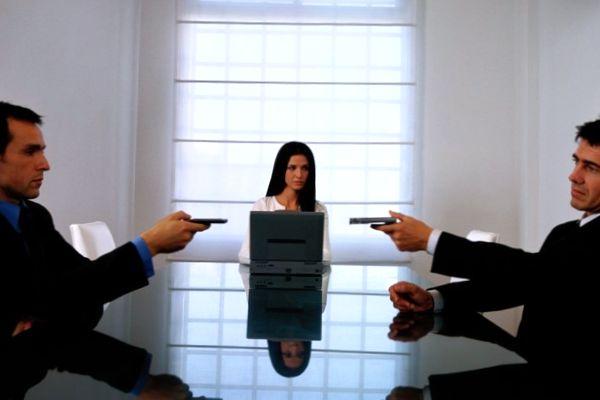 Банковские кредиты: отличия созаемщика от поручителя