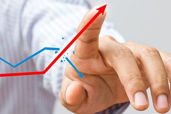 Дифференцированный и аннуитетный процент: в чём отличие?