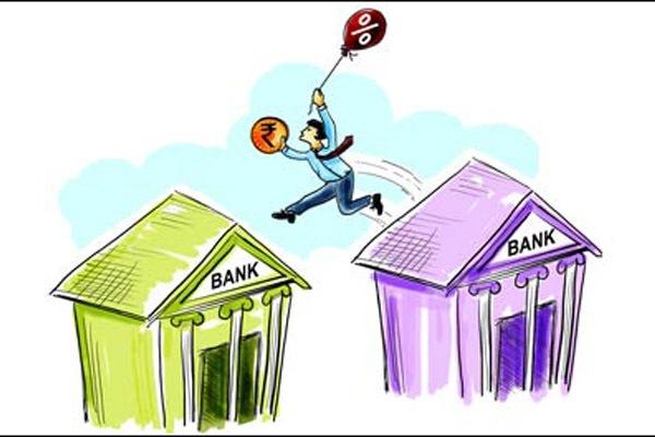 Рефинансирование кредита: для чего и как