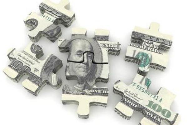 Способы реструктуризации задолженности перед банком