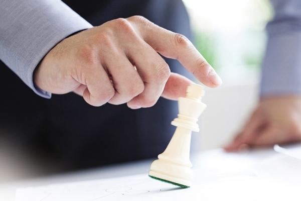 О чём должен знать заемщик, который собирается оформить кредит