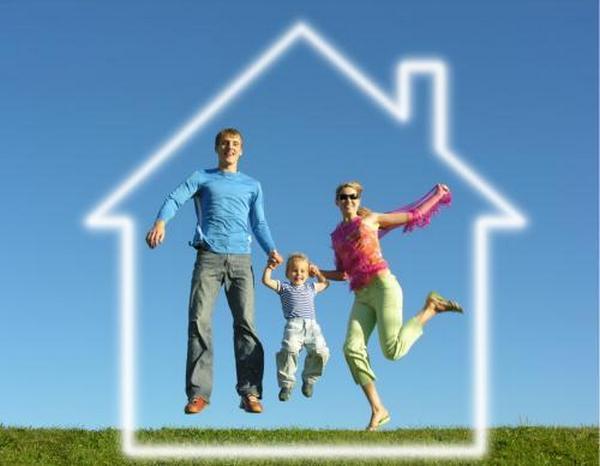Социальная ипотека: кто и как может её получить