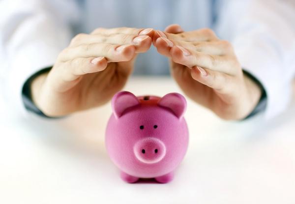 Страховка по кредиту: можно ли отказаться