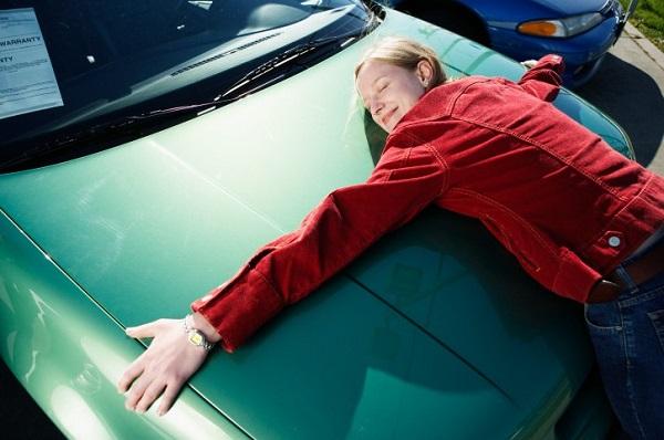 Что выбрать при покупке автомобиля: целевой или потребительский кредит?