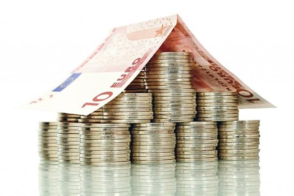 Специальная ипотека для работников бюджетной сферы
