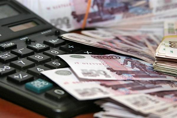 Выгодное погашение кредитного долга