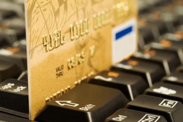 Как получить моментальную кредитку и каковы её возможности?