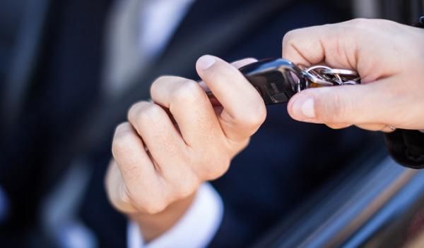 Что такое кредитный лизинг и как им пользоваться.