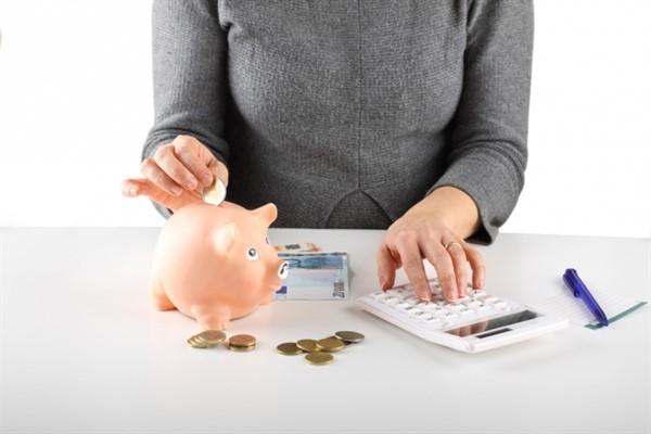 5 советов, которые помогут избежать накопления кредитных долгов