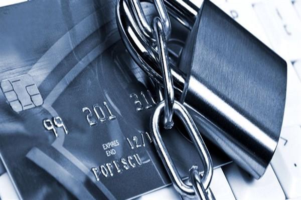 Арест средств на карте за долги