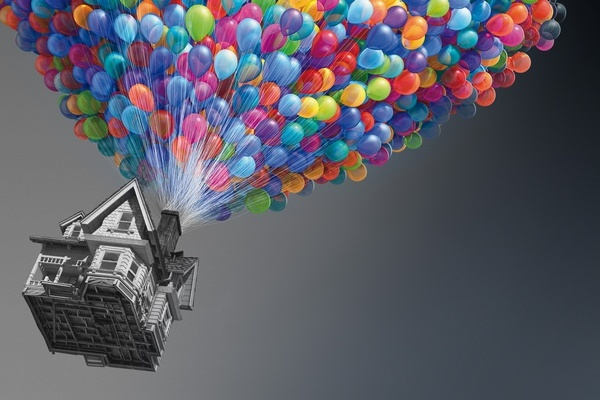 Что следует знать об аресте залоговой недвижимости?