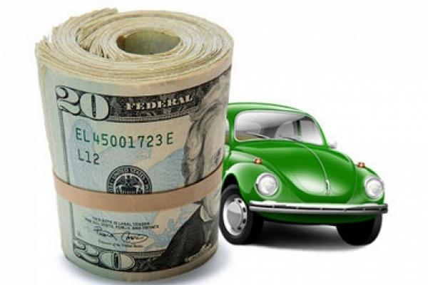 Кредит на автомобиль: какие права имеет банк-кредитор