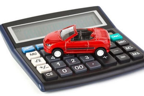 Кредит на автомобиль: что делать, если нечем рассчитываться с банком