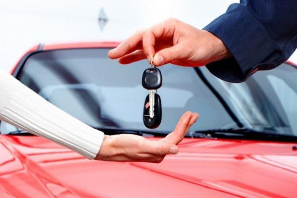 Как выгодно и оперативно купить авто в кредит