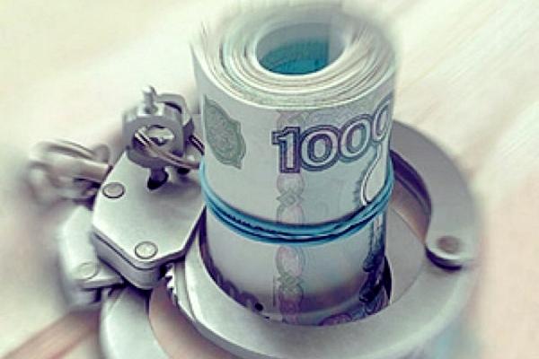 Оформление кредита мошенниками: как доказать это банку