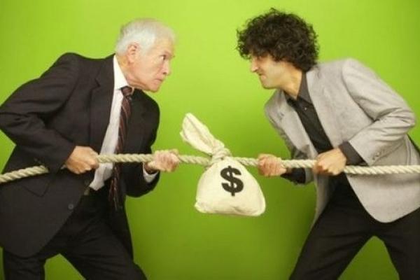 Потребительские кредиты: методы проверки кредитоспособности, используемые банками