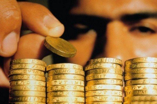 Куда вложить деньги, чтобы заработать: банковский депозит