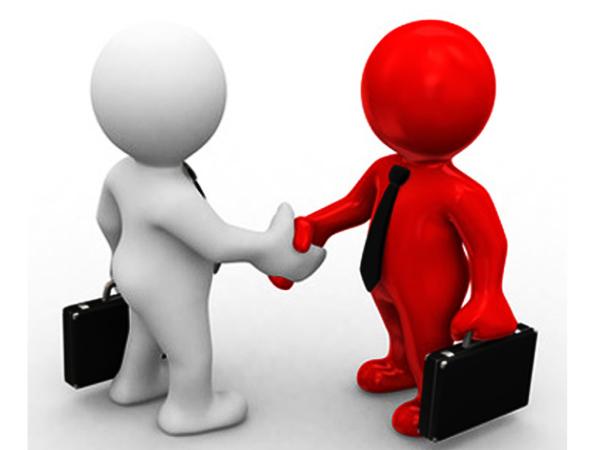 Банковский кредит: какую информацию должен сообщать банку держатель кредита