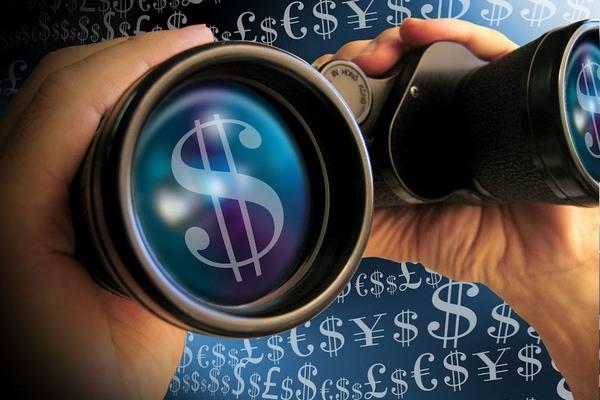 Кредитная комиссия банка: что приходится оплачивать заемщику