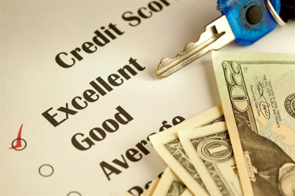 Как бесплатно проверить кредитную историю в режиме онлайн