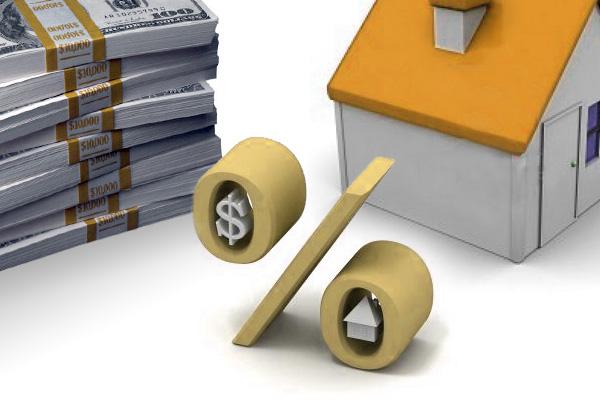 В чем хитрость кредита под 0%?