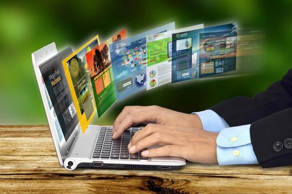 Безопасная оплата кредитной картой через интернет